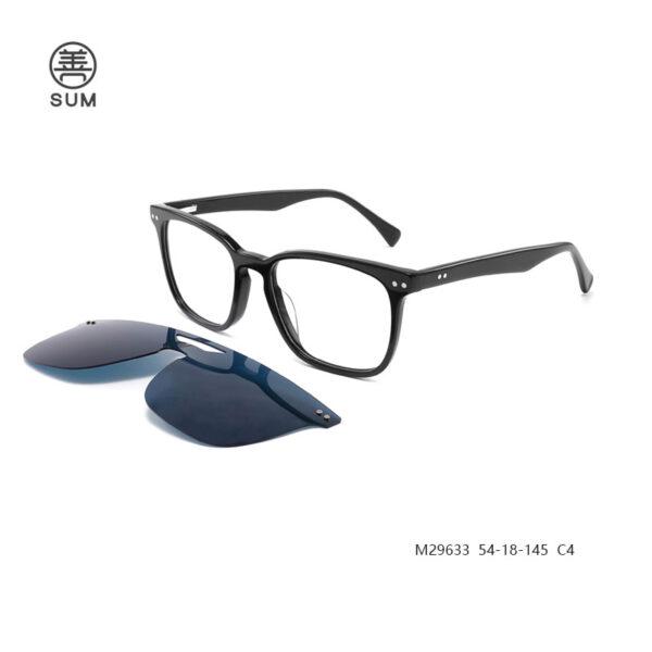 Magnetic Frames For Men M29633 C4